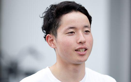 武藤雅騎手 節目の100勝、JRA重賞初勝利へ駆け…