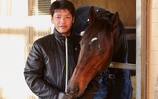 【有馬記念】キセキ 展開のカギを握る重要な存在 凱…