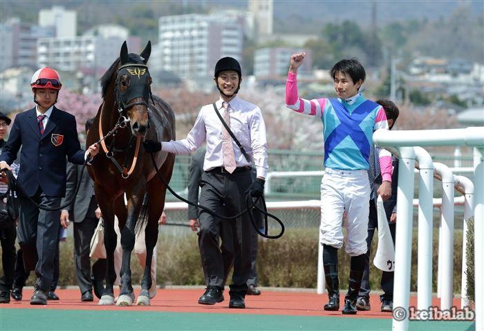ベローチェ ローレル ローレルベローチェの競走馬データ 全戦績・成績・血統・評価を掲載中