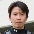 柴田 未崎騎手